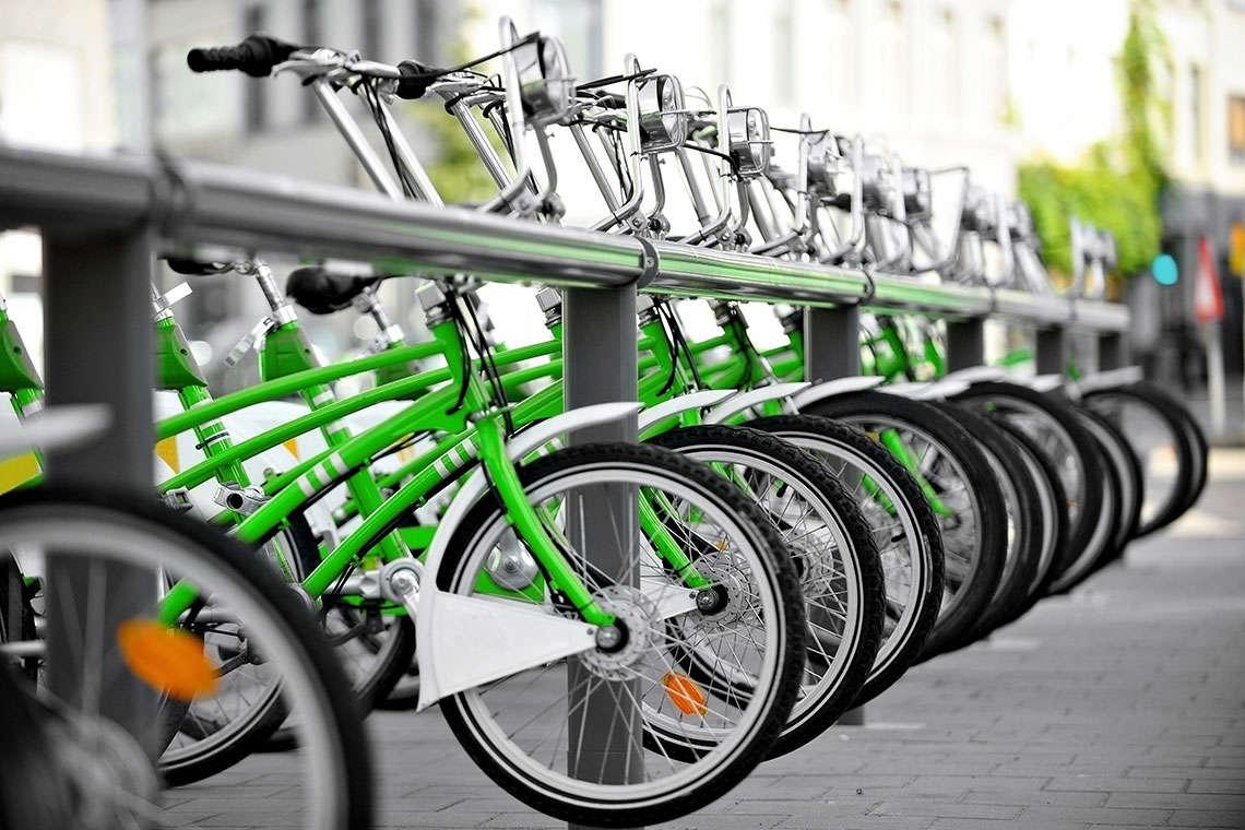 bike-share-program-st-pete-photo