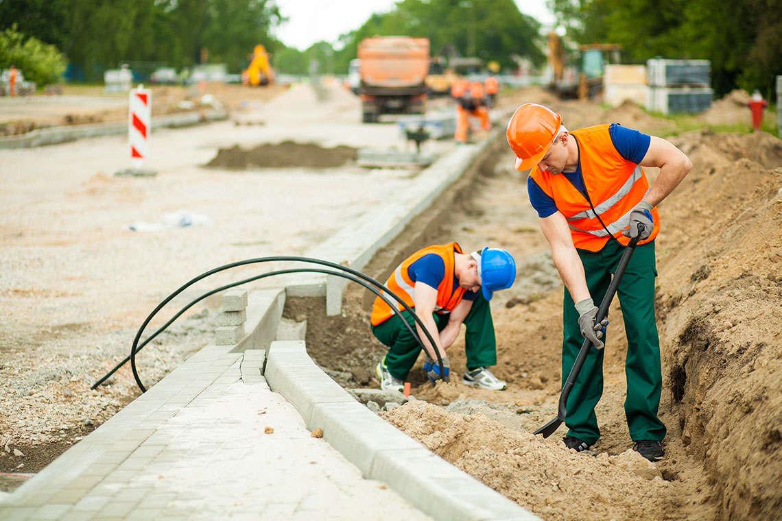 outdoor-worker-safety