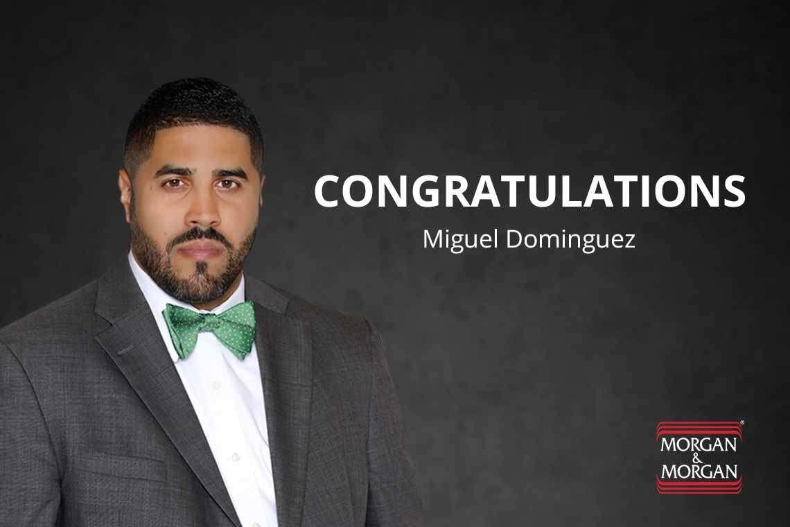 FTP_Congrats_MDominguez