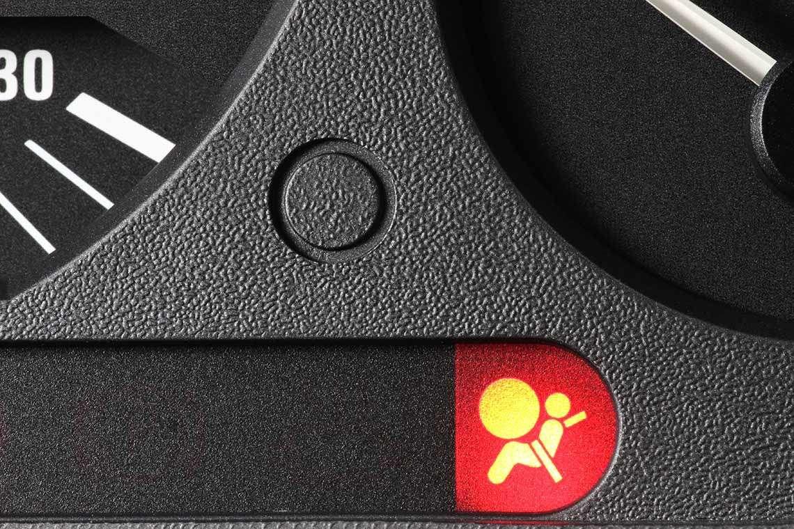 airbag-sensor-photo-1