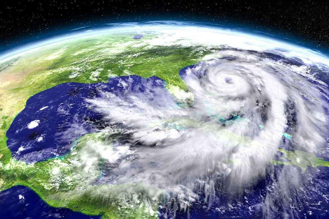 hurricane-matthew-savannah-photo