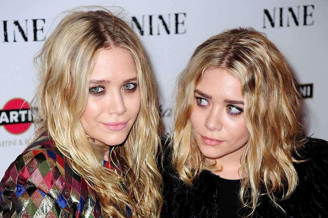 intern-olsen-twins