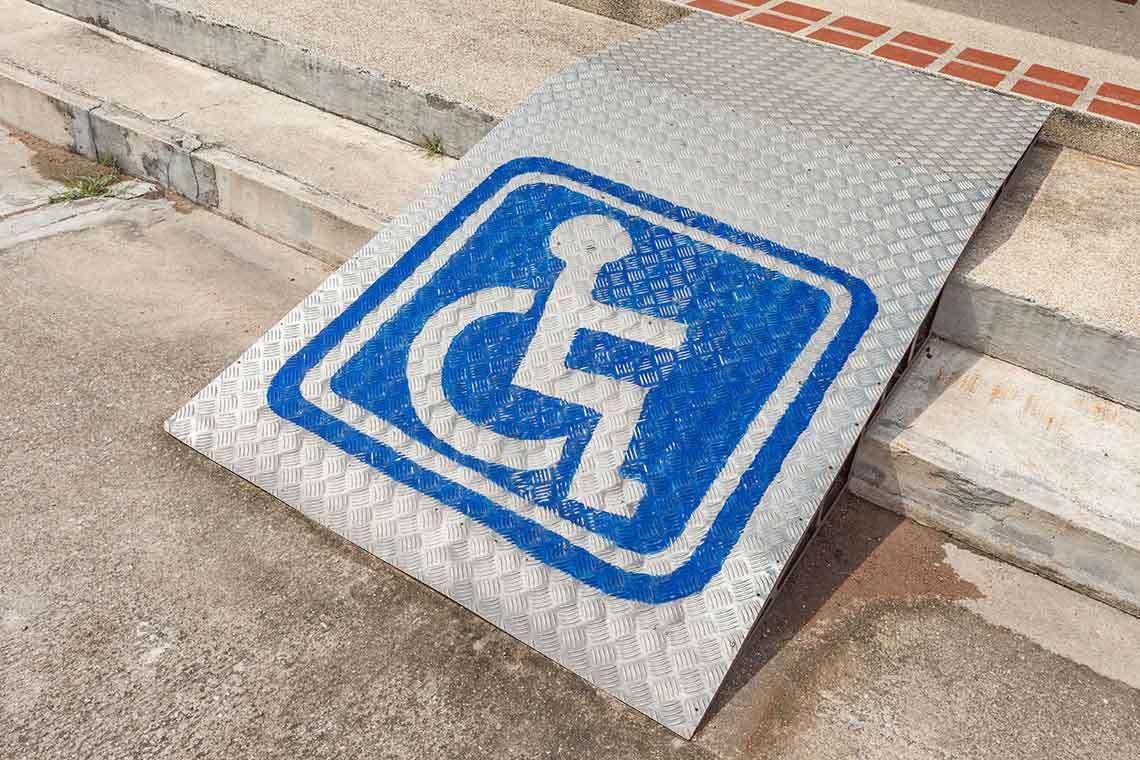 jackson-wheelchair-improvements1