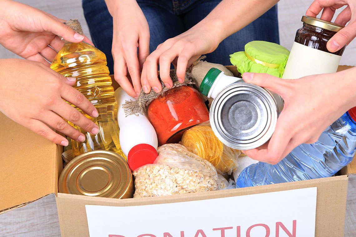 ftp-food-bank-donation-photo