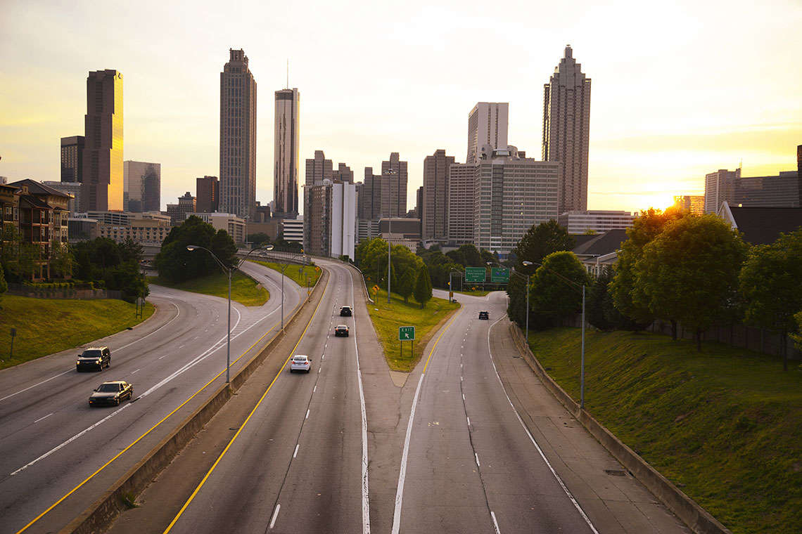 ATL-projects-2017