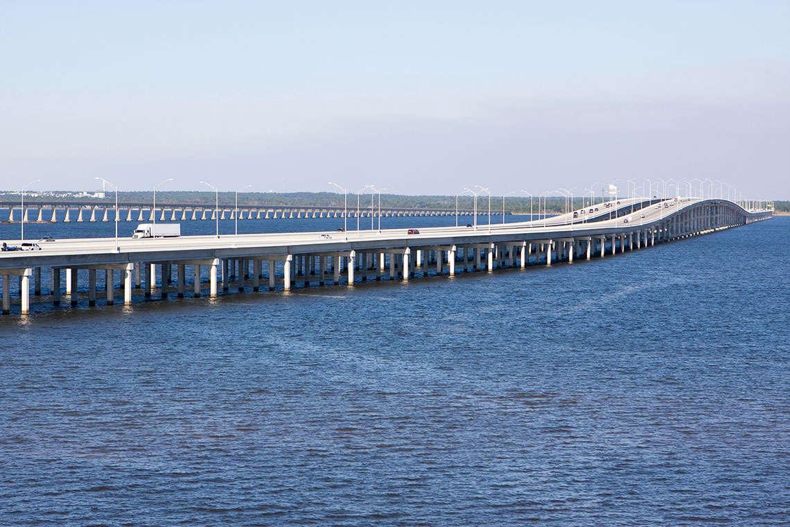 pensacola-bay-bridge