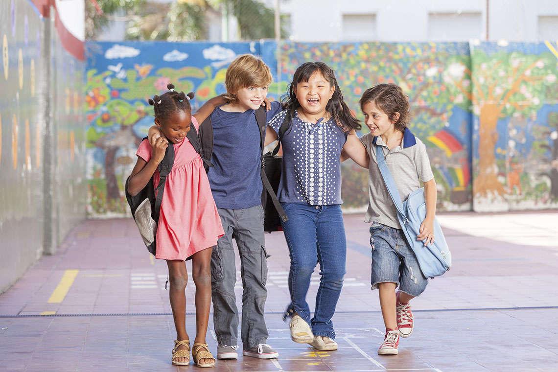 kids-house-donation-photo