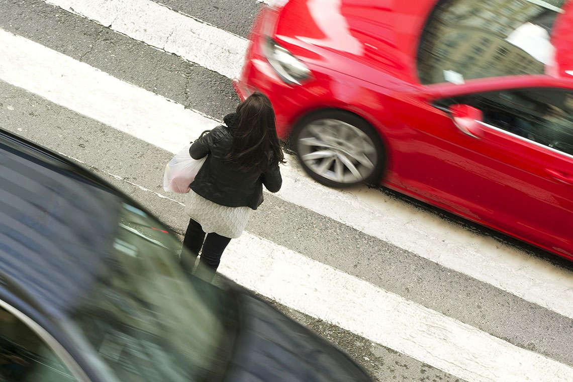 ATL-pedestrian-fatalities