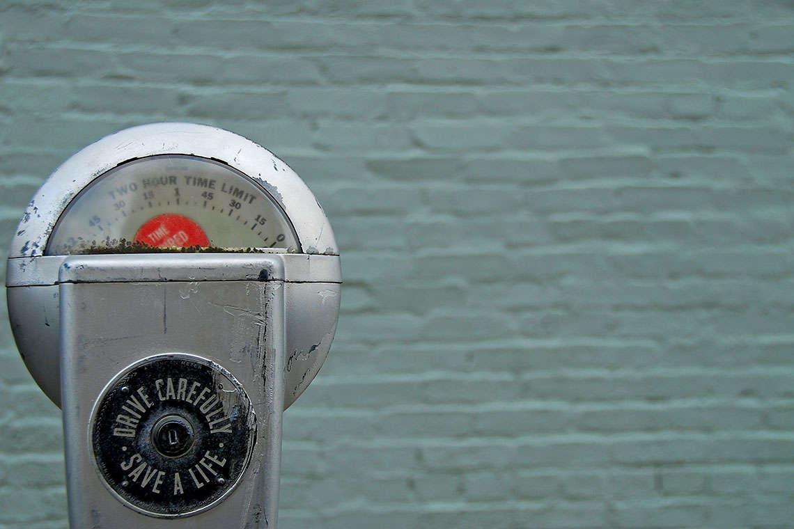 jackson-parking-meters-1