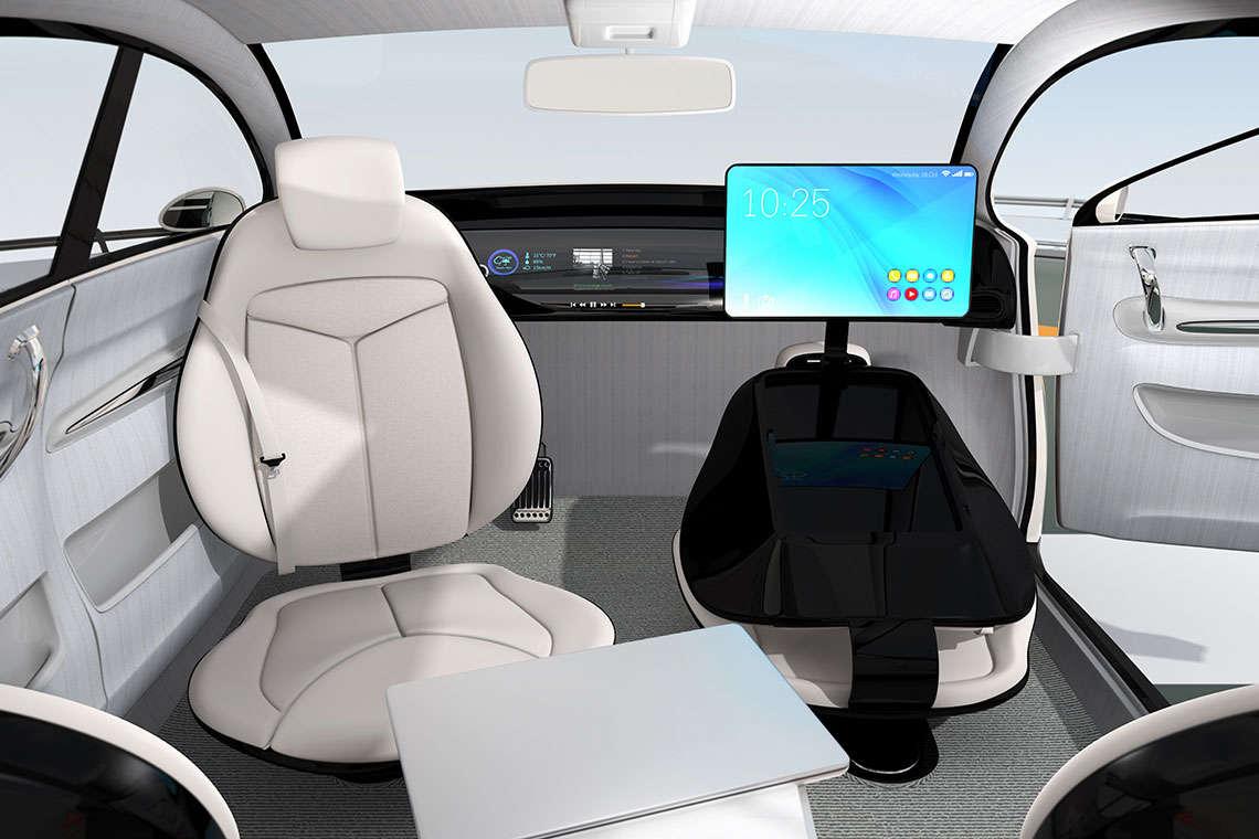 driverless-cars-danger-road-1
