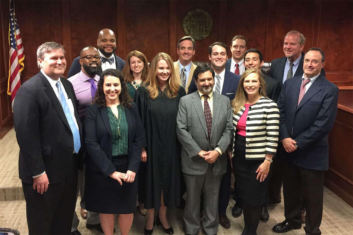 morgan-morgan-attorney-judge-photo