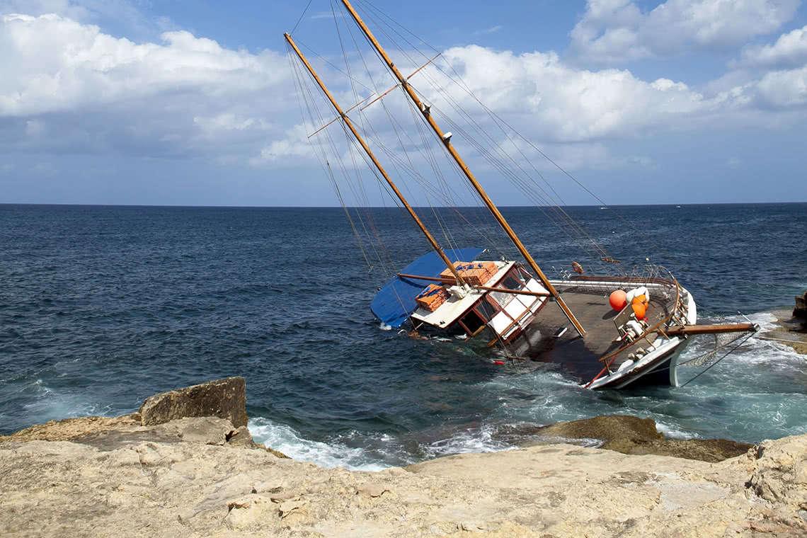 PA_BoatingAccidents1