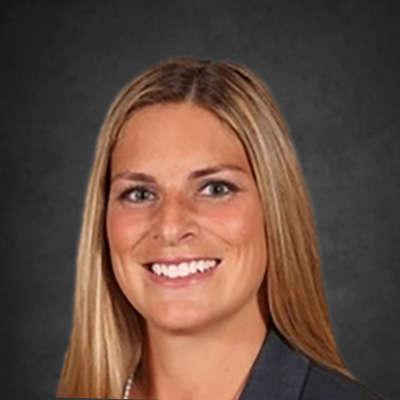 Katherine Michelle Massa