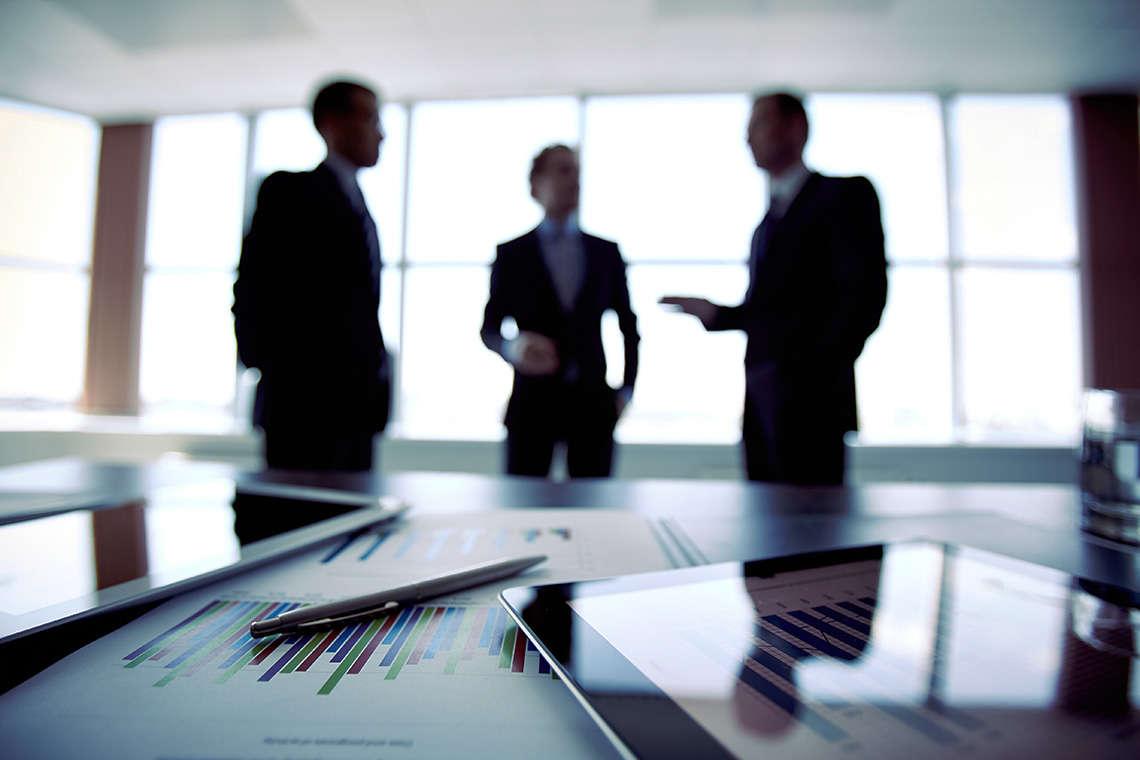 BTG_ShareholderPartnership