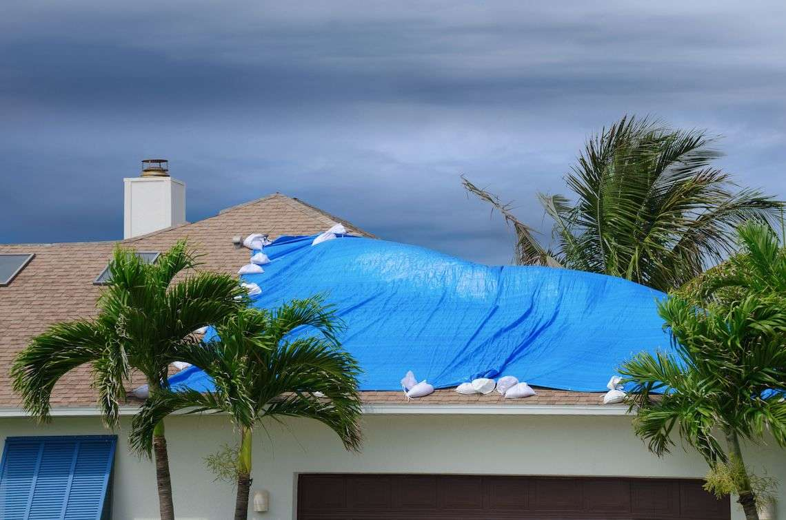 hurricanes-tropical-storms-claims-photo