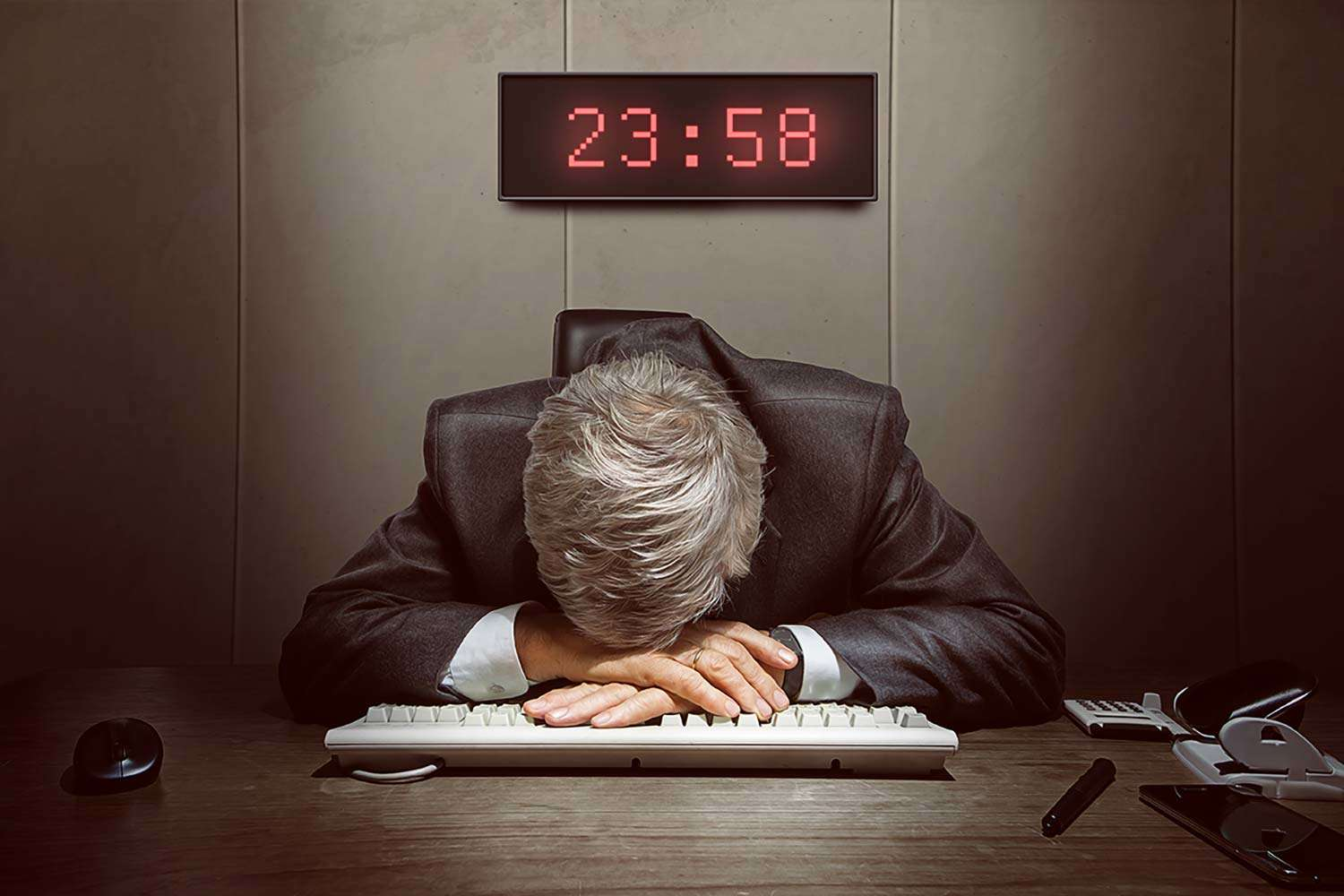 Unpaid Wages and Overtime Lawyers | Morgan & Morgan Law Firm
