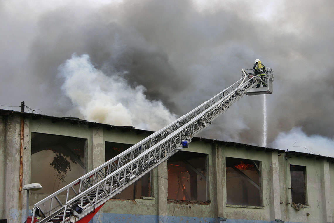 workplace-fire-safety-photo2