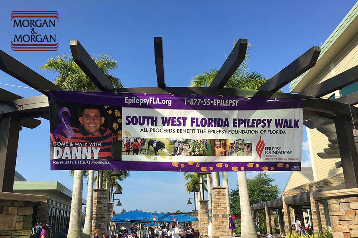 epilepsy-charity-awareness-walk-