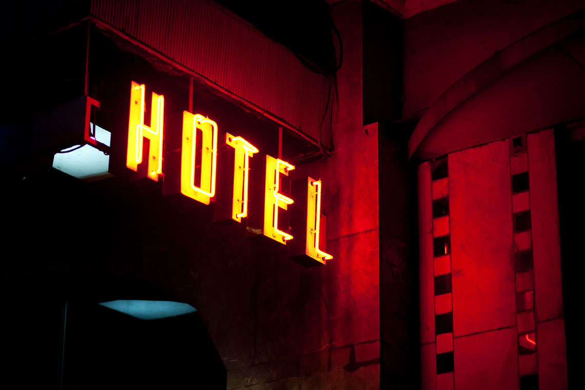 hotel-co-accident-photo