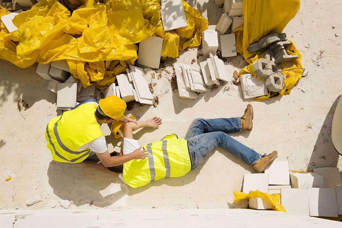 construction-accident-photo