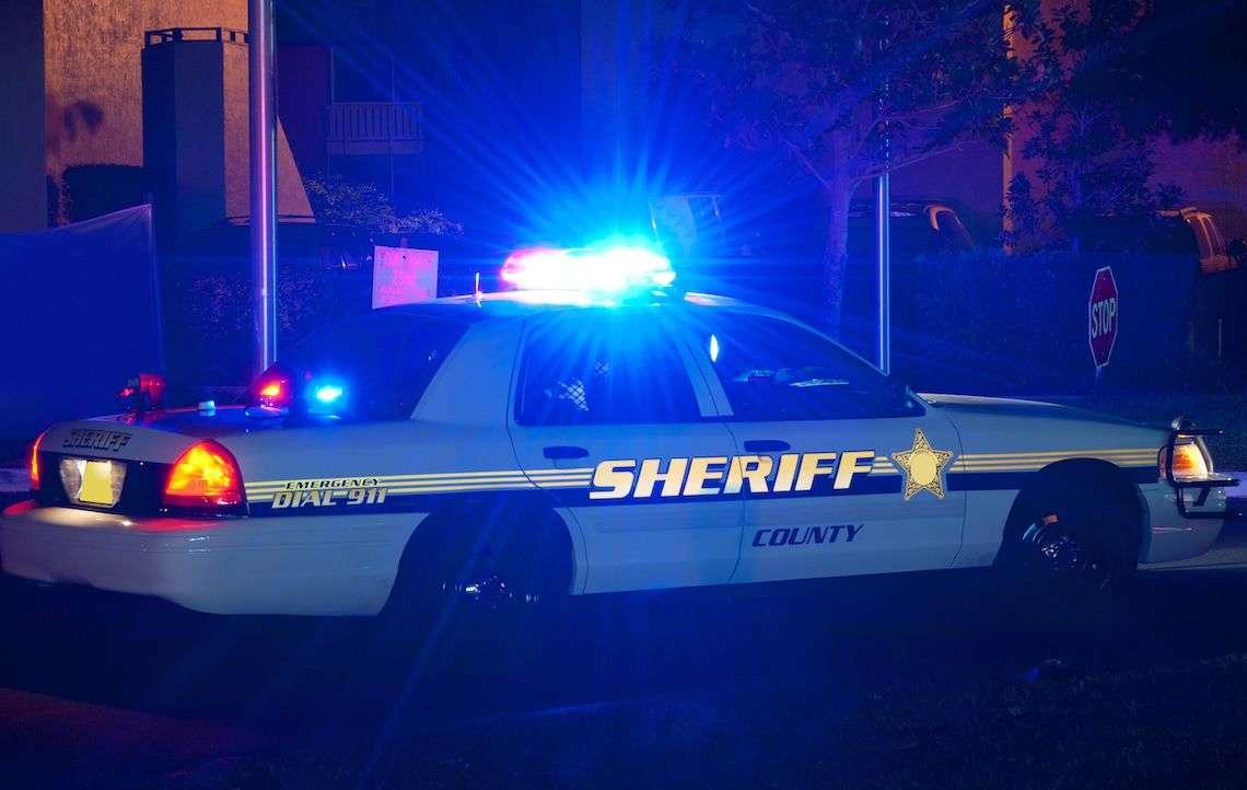 sheriff-blog-photo