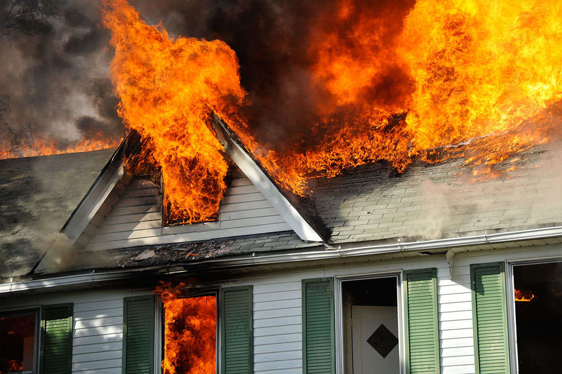 philly-house-fire