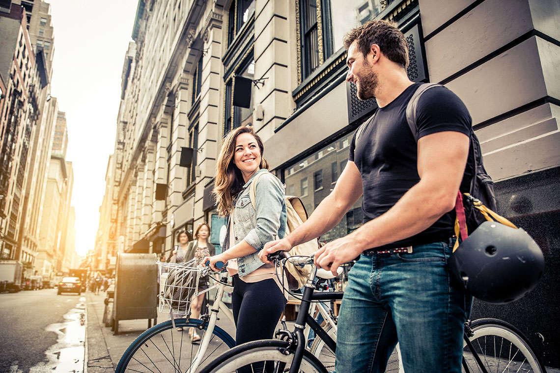 Bike-Spring-Ready