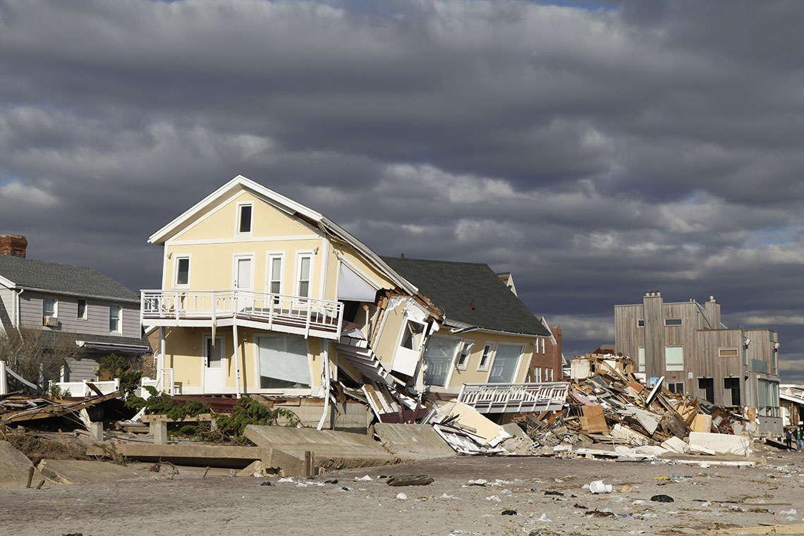 hurricane-matthew-aftermath-insurance