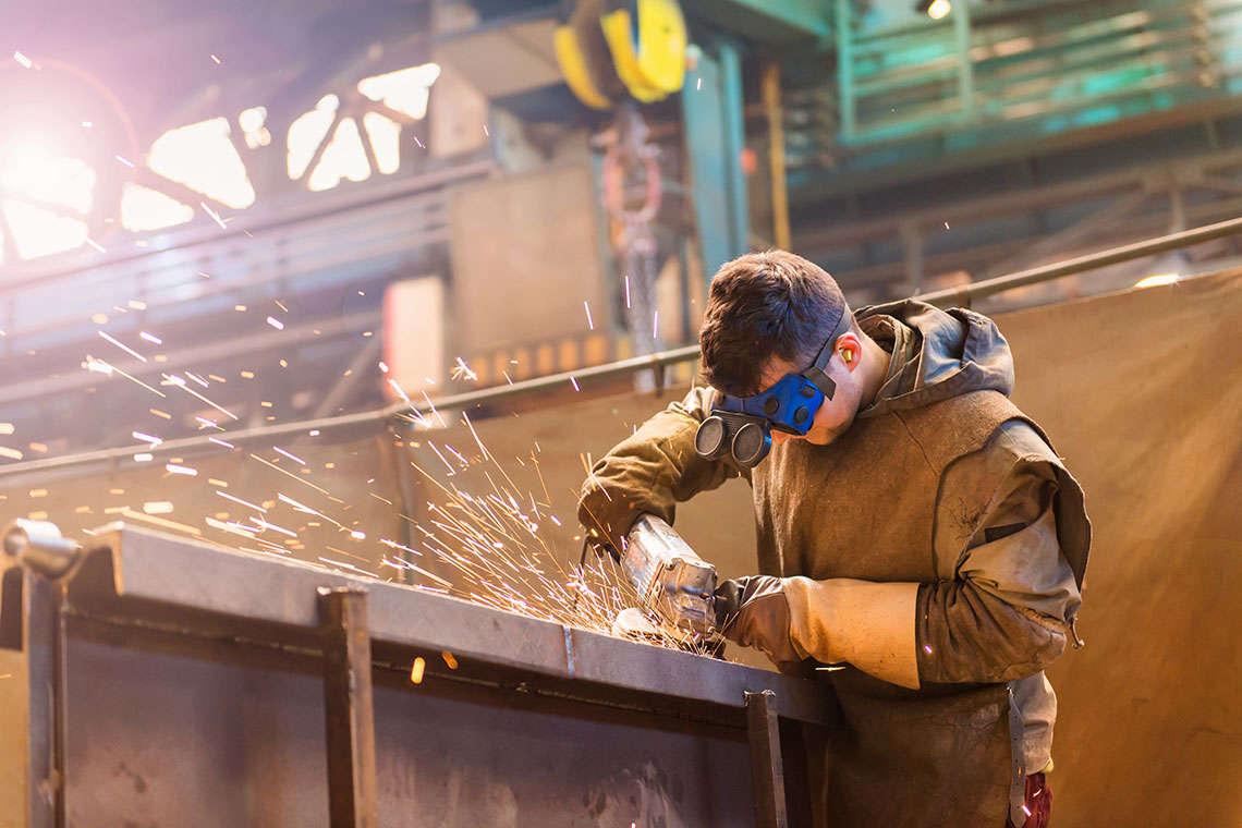 FTP_Worker-Safety_Blog