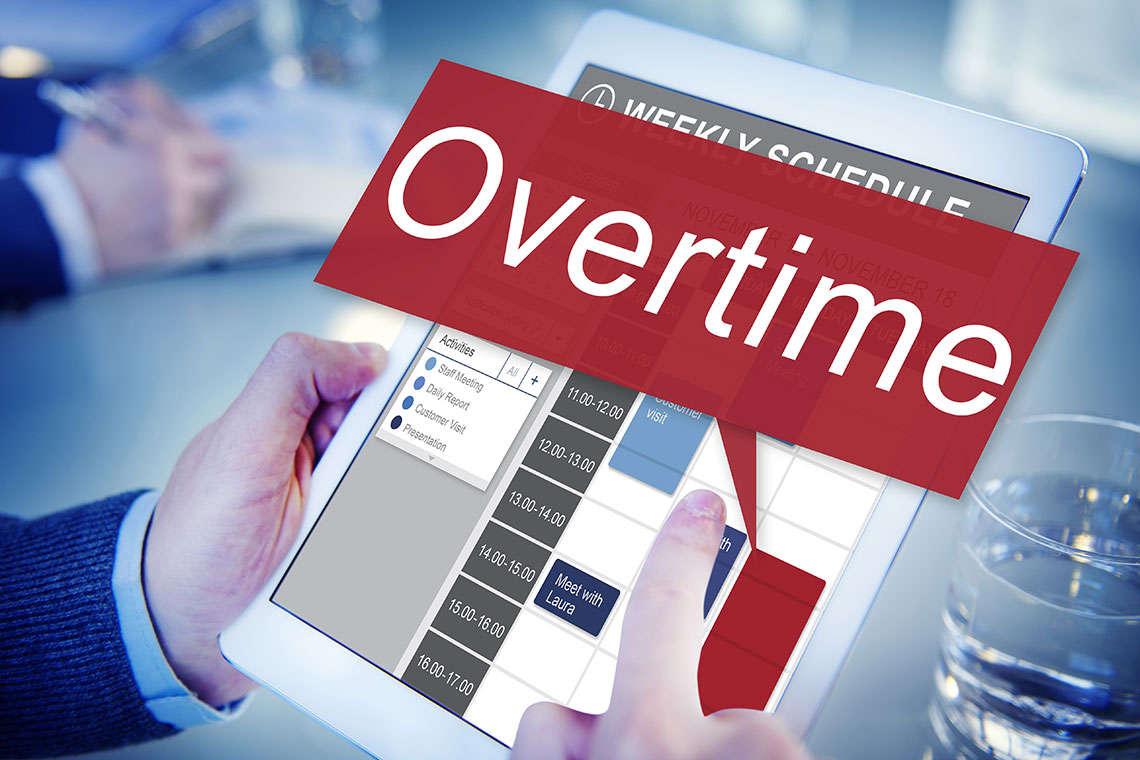 judge-blocks-overtime-rule-photo