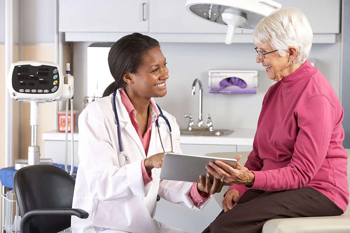 malpractice-effect-on-patient-care-photo