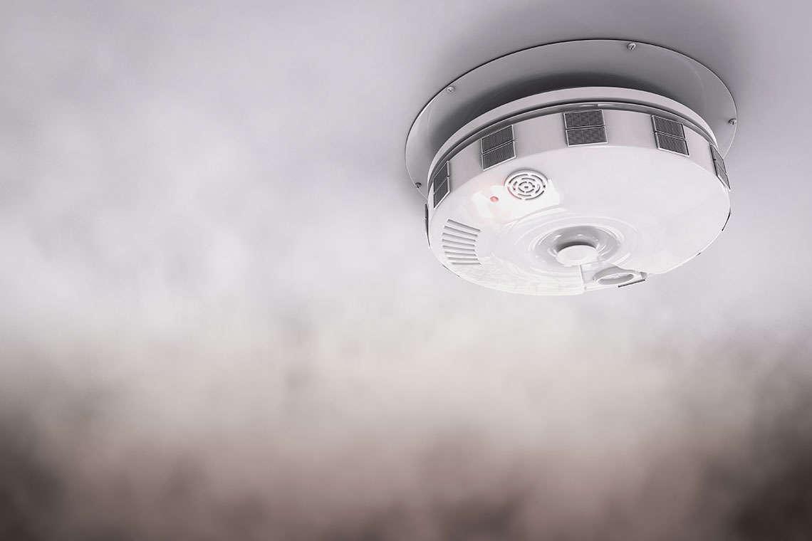 ftp-smoke-detector-photo
