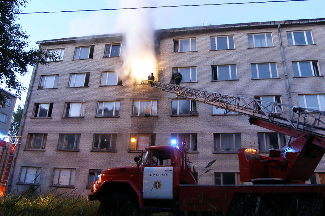 FTP-APARTMENT-FIRE-1