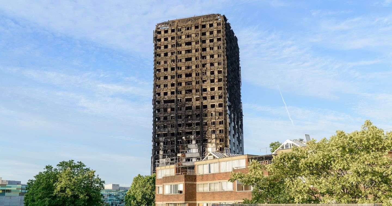 grenfell-tower-burn-injury-photo