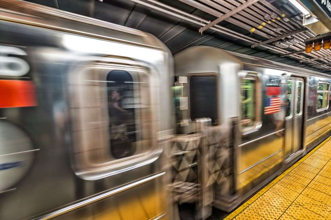 nyc-subway-derailment-photo