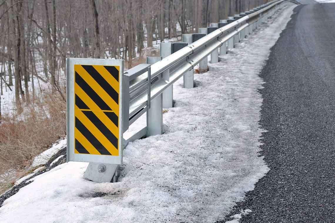x-lite-guardrail-min-11