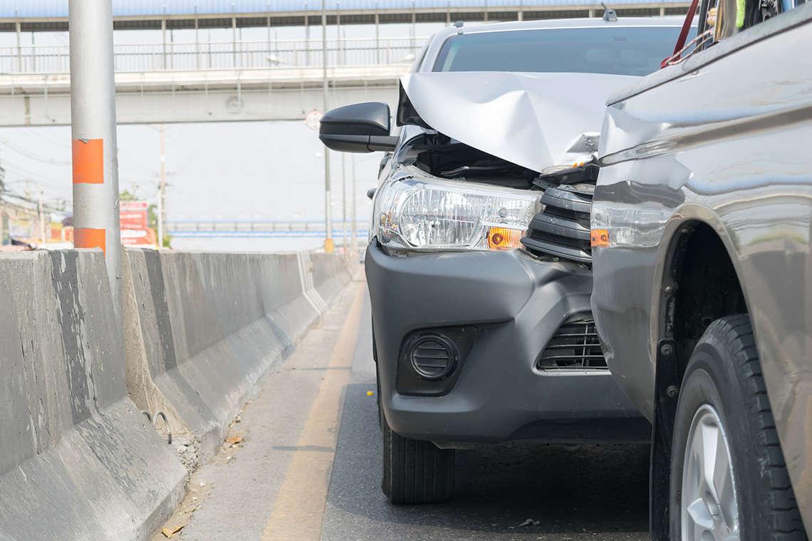 FTP_Car-Accident_Blog-1