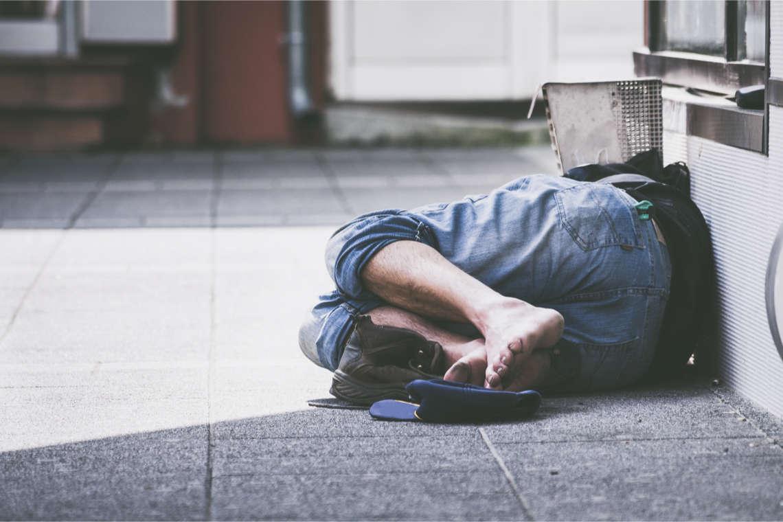 joel-hunter-homeless-non-profit-blog