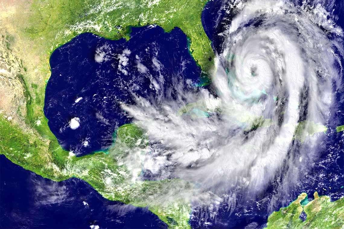 FTP_Blog_Hurricane1