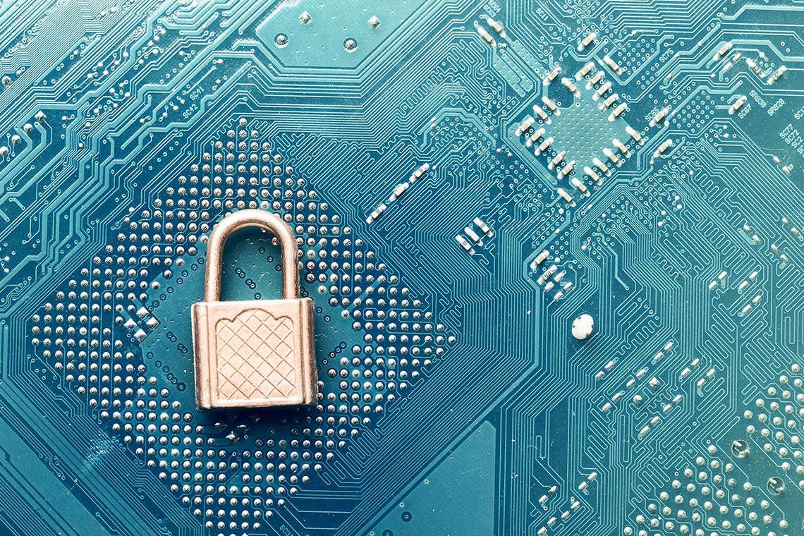 FTP_Cyber-Breach_Blog1