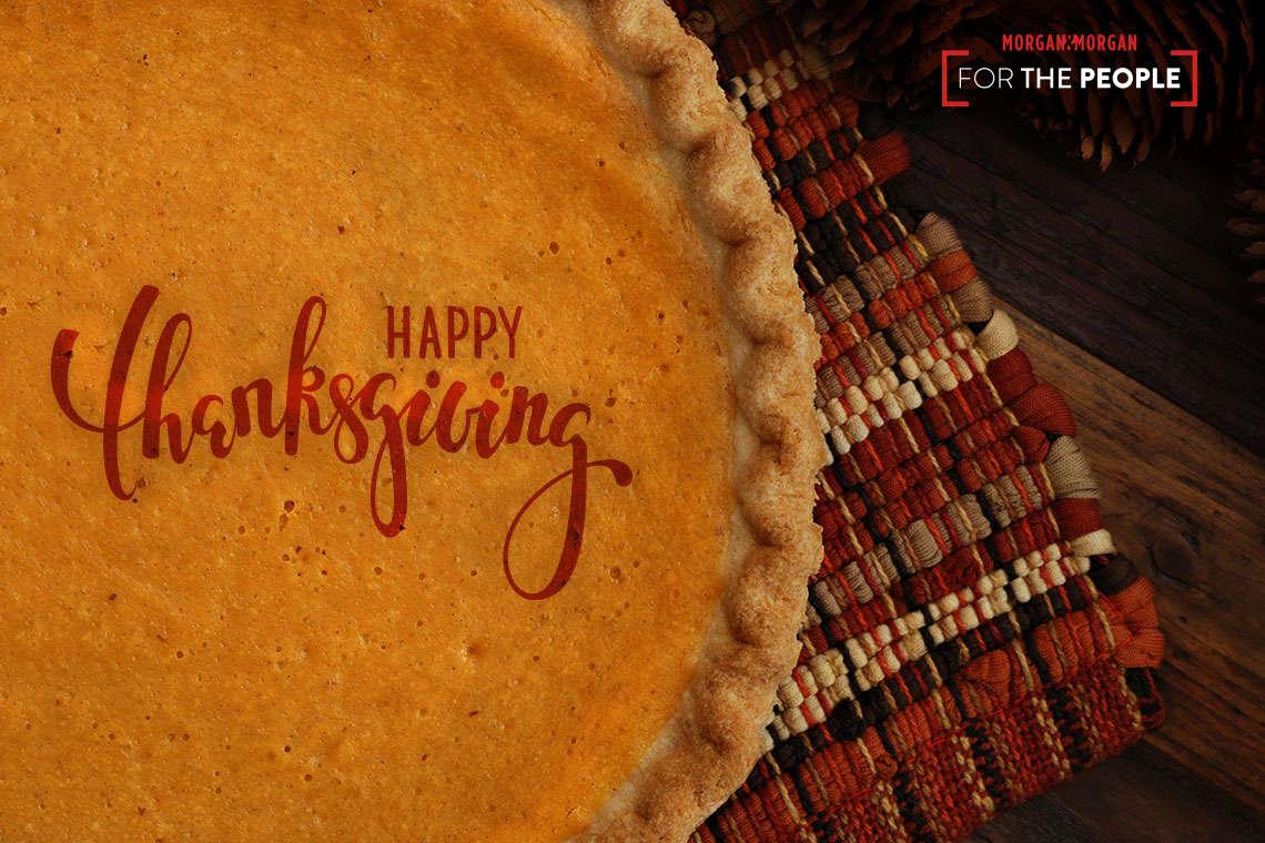 FTP_Thanksgiving_Blog_31