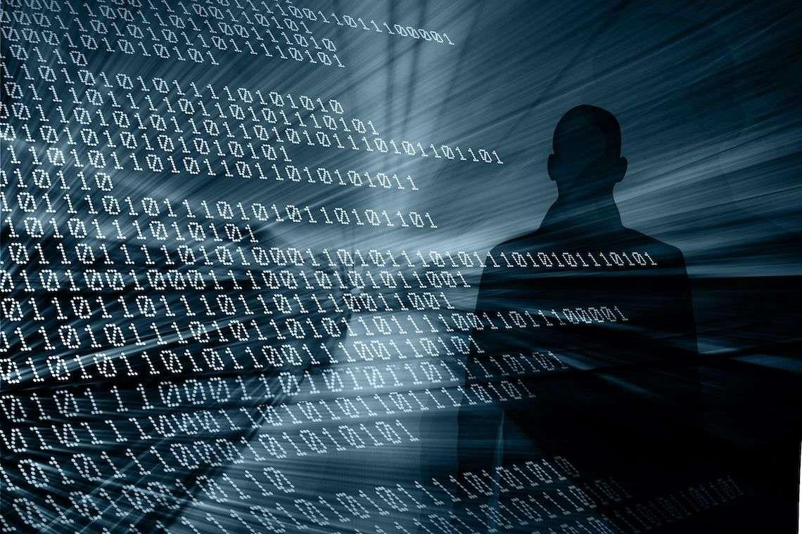 data-breach-lawsuits
