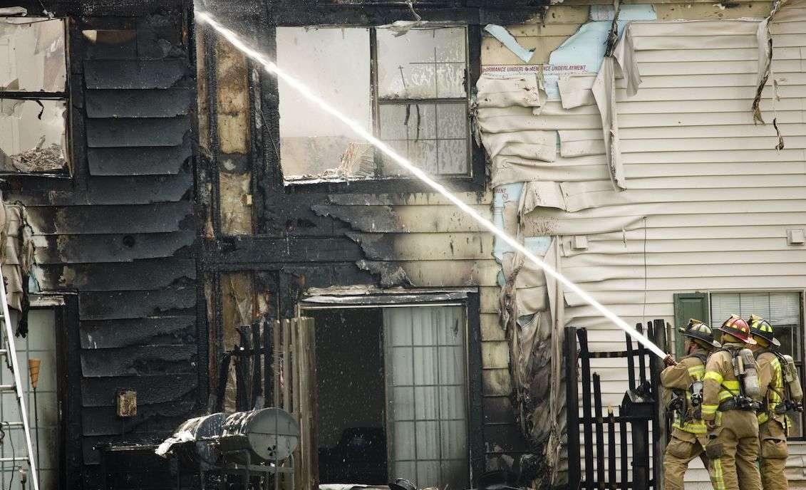 apartment-fire-burn-awareness-week-photo