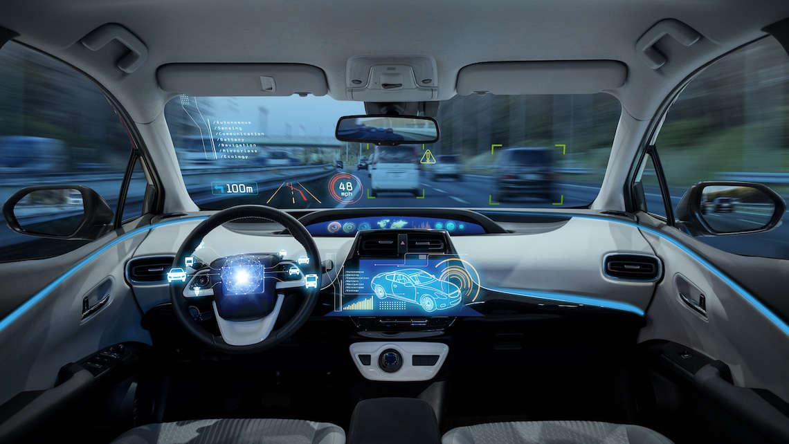 uber-self-driving-car-death