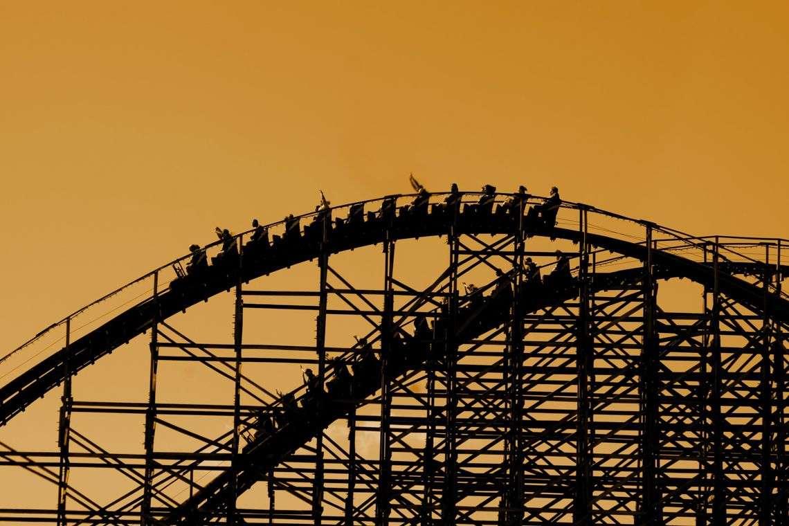 Amusement-Park-PA-image_1140x760
