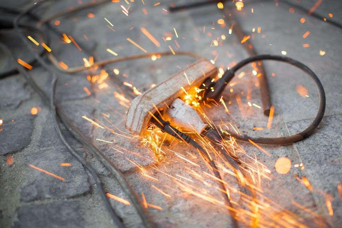 electric-shock-injury-photo