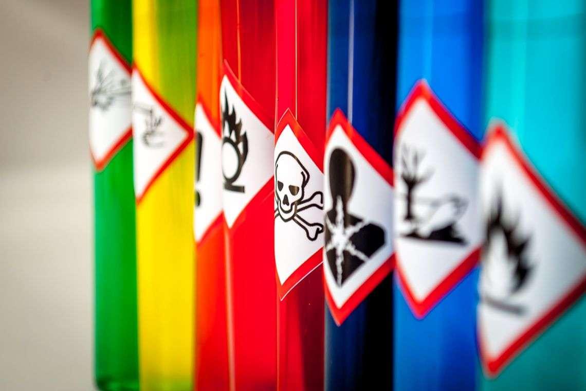 chemical-burn-injuries